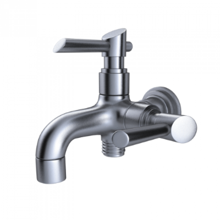 Buy Hindware Faucets Online At Best Price In Valsad