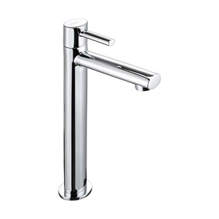 Hindustan Bathroom Fittings: Buy Hindware Faucets Online At Best Price In Hyderabad