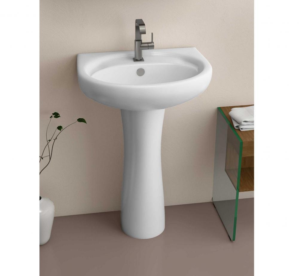 Buy EROS Wash Basin Online At Best Price In Pune