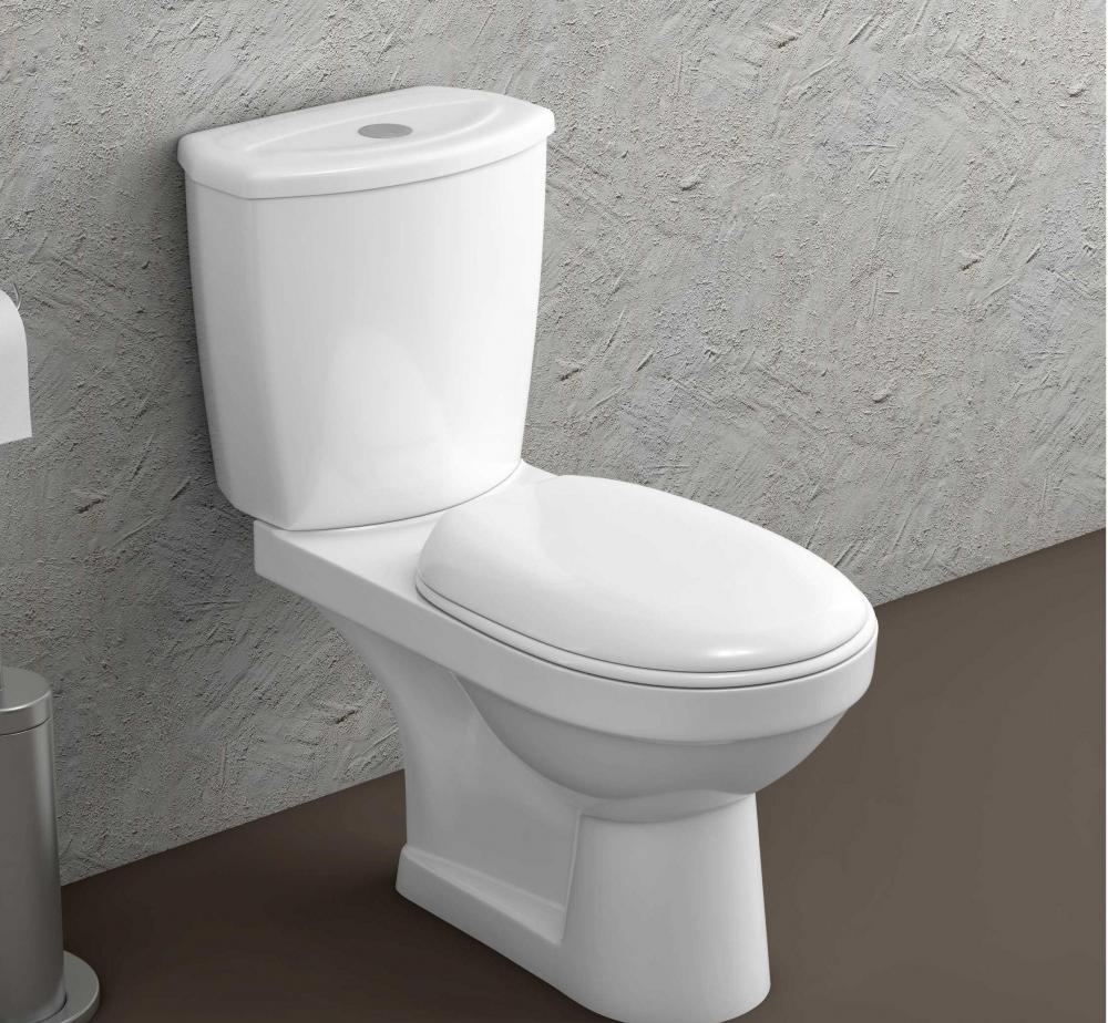 Buy EROS Water Closet Couple Closet S Trap Online At