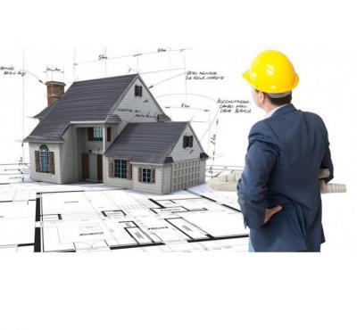 Civil Engineering and Contractors