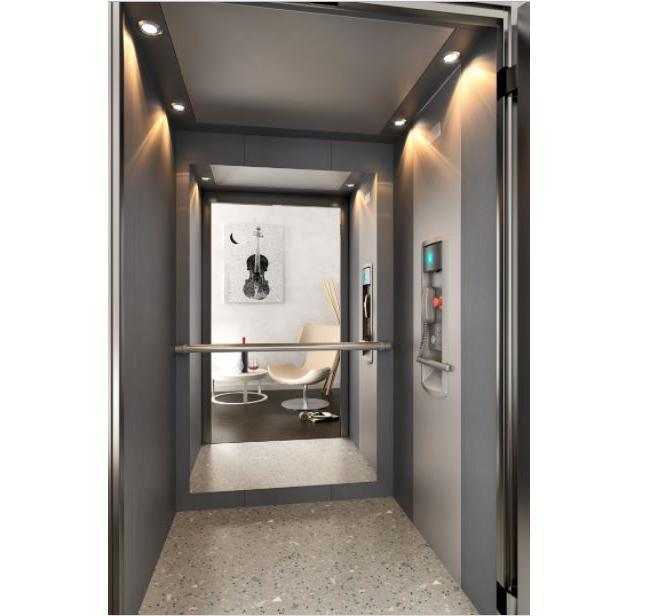 kone elevator careers monospace 700 for north america mid. Black Bedroom Furniture Sets. Home Design Ideas