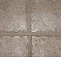 Grouting Solution