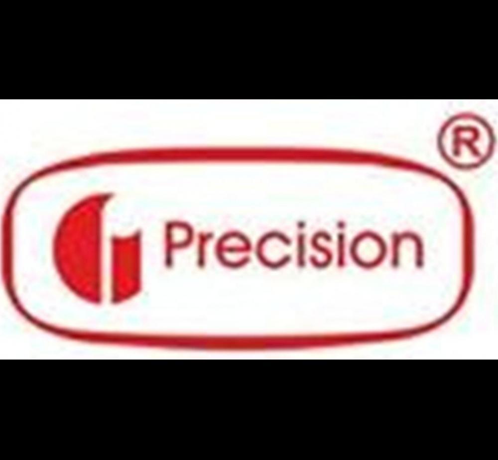 Precision Electricals