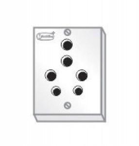 Socket Outlet