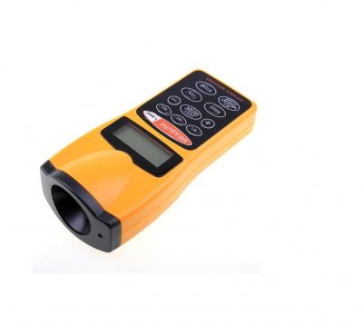 Outdoor Laser Measuring Device