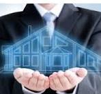 Property Broker