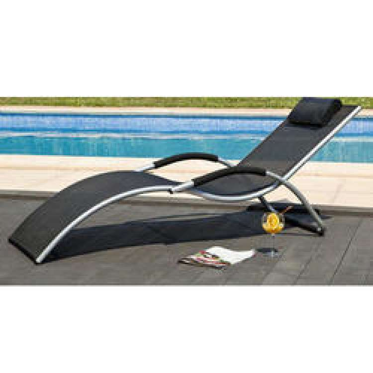 Buy Designer Furniture Swimming Pool Furniture Deck Chairs Online At Best Price In Pune