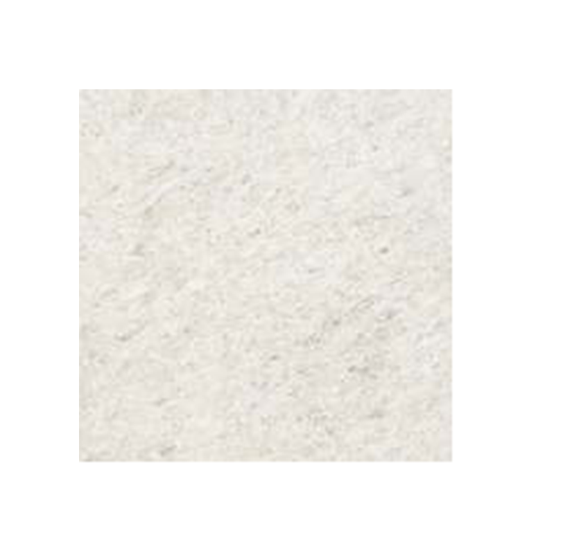 Buy Lucent Vitrified Tiles Double Charged Vitrified