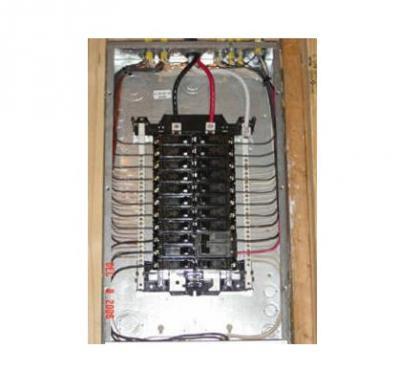 Buy vacuum circuit breaker control panel vacuum circuit for Best circuit breaker panel