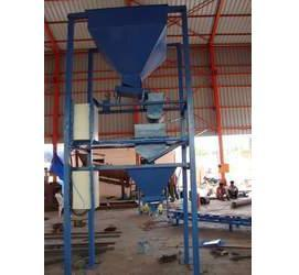 Foundry Machines and Equipments